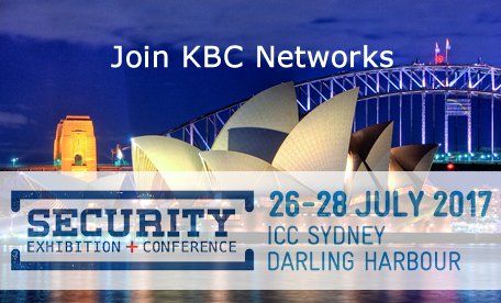 Security Exhibition & Conference Sydney