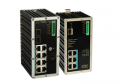 unmanaged-switches